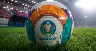 Alina Yakirevich, Fonbet: Euro 2020 and overcoming the challenges of the pandemic