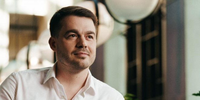 A few weeks on from the fifth anniversary of PokerMatch, Ruslan Bangert - the company's CEO - reflects on the journey from a modest local poker room to a globally recognised poker brand.