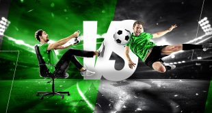 BETER's Chief Product Officer Alex Lobov revealed that the recent Euro 2020 tournament has sparked an elevated interest in e-football.