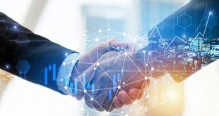Digitain has strengthened its network of partnerships after securing a new joint marketing referral deal with AstroPay.