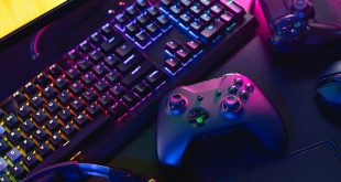 Bet on Yourself products can be the driving force behind introducing casual gamers to the world of esports betting, according to Max Polaczuk - CEO of Sportsflare