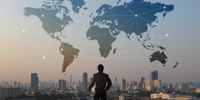 Operators looking to enter new and emerging markets must keep a closer eye on regulatory changes, which can happen considerably quicker than more mature markets.