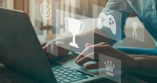 William Lövqvist: Parlaybay is going beyond gamification for sports betting