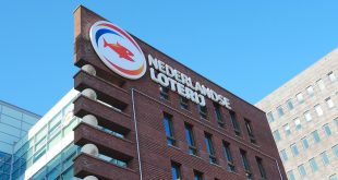 Netherlands Lottery goes live with SG's OpenGaming and OpenBet offerings