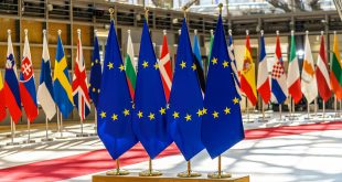 European Lotteries urges EU Council to omit online gambling references from DSA
