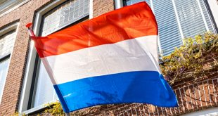 Jorris Dekkers: Capitalising on the Dutch opportunity for Better Collective