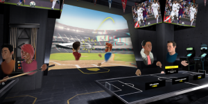 Entain-VR-Sports-Club-Concept-660x330-1-300x150.png