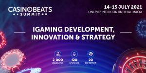 CBS-2021-announcement-Summer-iGaming-week-1024x512px_CBS-2021-announcement-1024x512px-2-696x348-60f08a2d37868-300x150.png