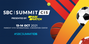 SBC-SUMMIT-CIS-GENERAL-ANNOUNCEMENT-1024x512px-1-300x150.png