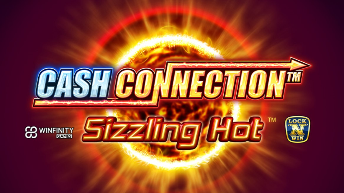 Sizzling Hot Videos All In 1 Combo