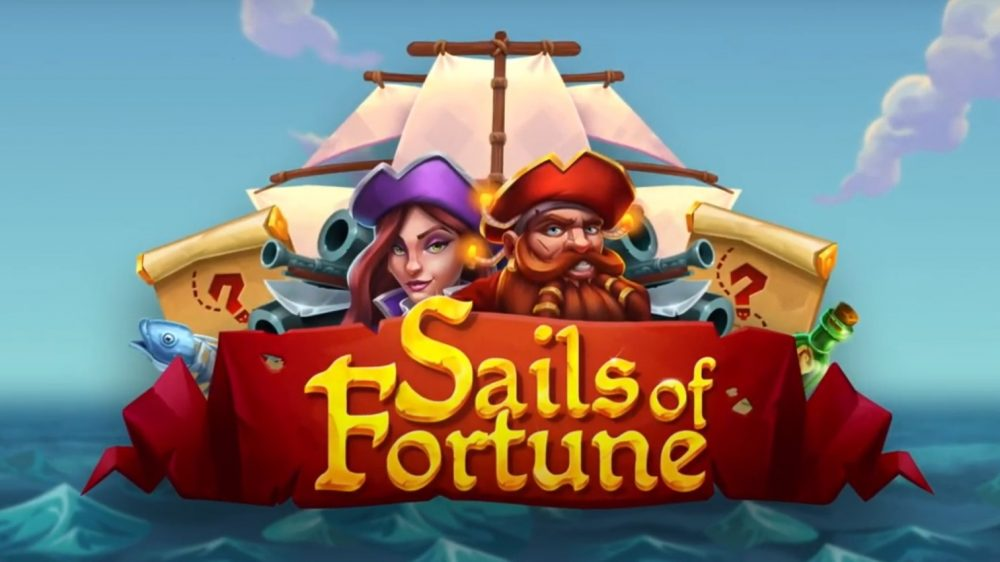 Sails-of-Fortune-Relax-Gaming-e1621412621610.jpg