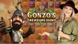 evolution-launches-gonzos-treasure-hunt-blending-live-casino-and-slots-as-the-worlds-first-online-game-show-with-vr-mode-300x169.jpg