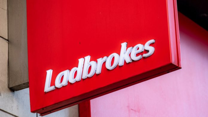 Complaint against Ladbrokes for its Goonies slot dismissed by the Advertising Standards Agency