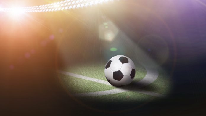 While the EUROs group stages draw to a close, Europe's football fever remains at a high with more excitement and sports themed slots underway