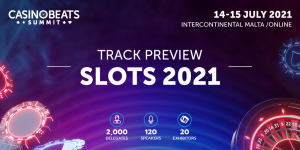 DS-4342-TRACK-PREVIEW-SLOTS-2021-1024x512px-300x150.png
