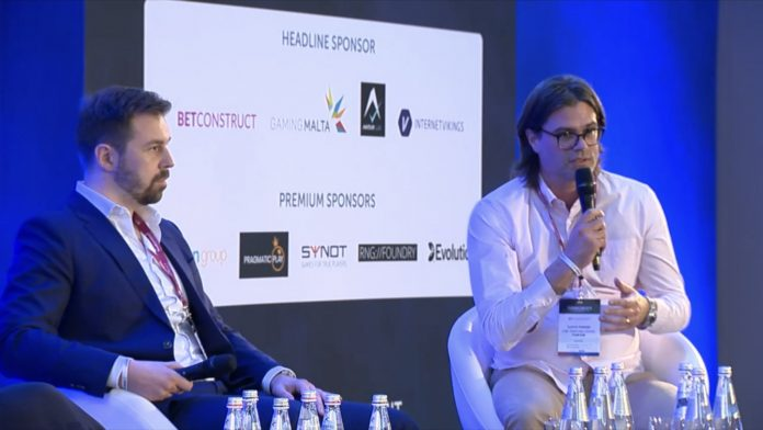 As part of the CasinoBeats Summit panel, experts delved into what's being done to attract new players via design, branding and gameplay.
