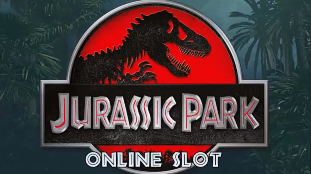 Jurassic Park Remastered is a 5x3, 243-payline slot which includes dinosaur-inspired free spins features and the T-Rex Alert mode.