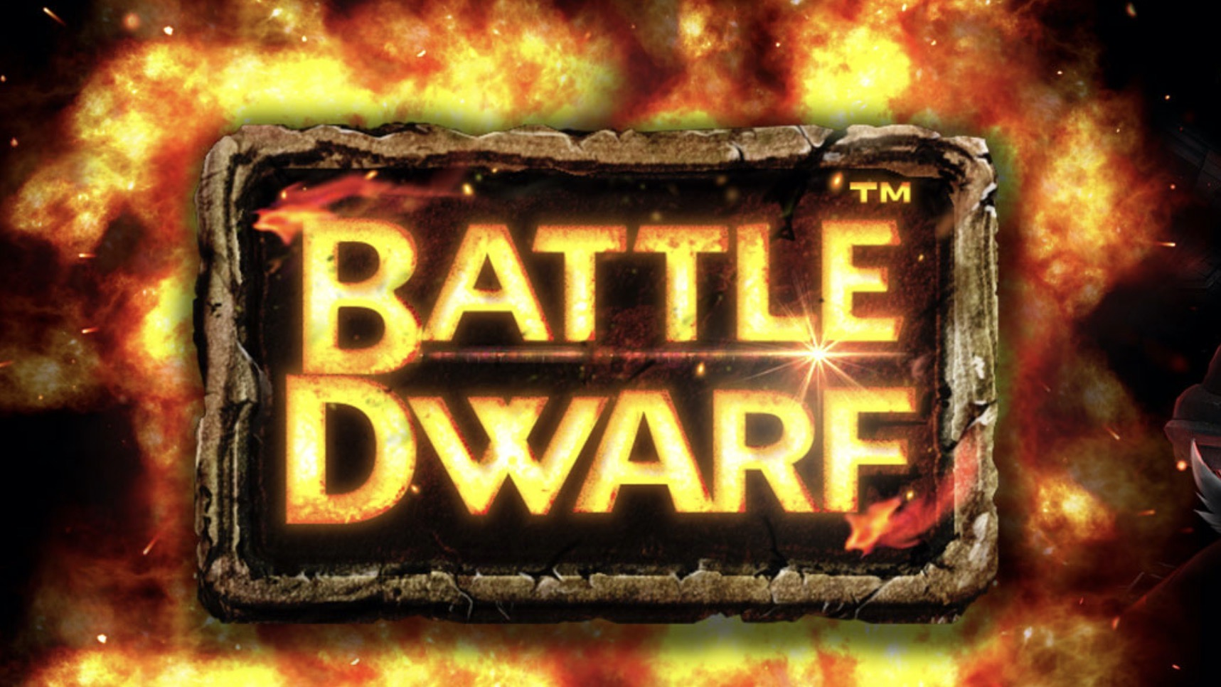 Enter Japan Technicals Games' latest slot title which sees players battle fire breathing dragons in latest title, Battle Dwarf