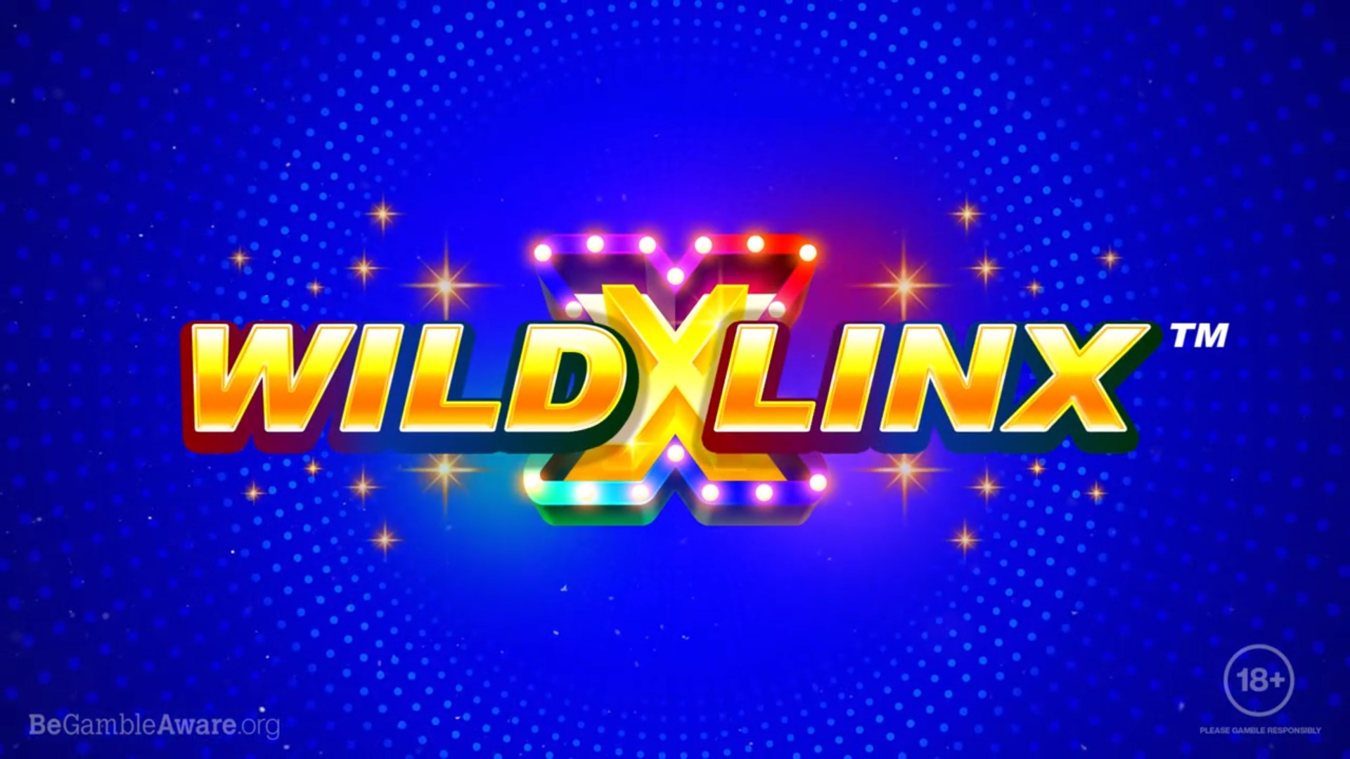 Playtech has enhanced its slots portfolio with the launch of its latest title Wild Linxm, 3x5 game from Rarestone Studio.
