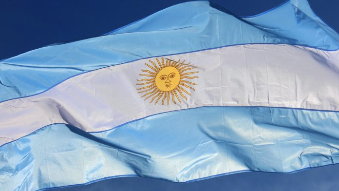 Slots and table games provider Habanero has further established it's footprint in the Argentinian market with its LOTBA registration