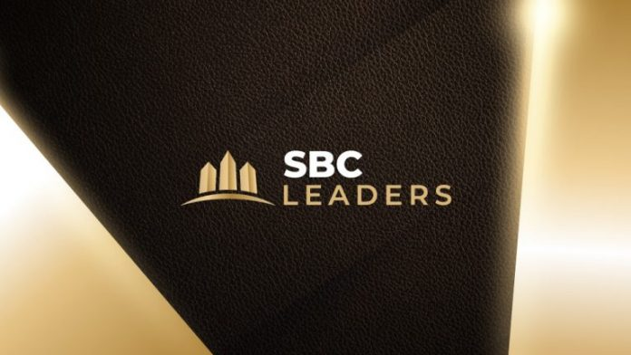 In the latest issue of SBC Leaders magazine the discussion on developments in the US sports betting and igaming market proved to be the theme