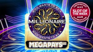 Who-Wants-to-be-a-Millionaire-Megapays-612782858d375-300x169.jpg