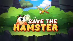evoplay-turns-up-the-heat-with-new-crash-inspired-title-save-the-hamster-300x169.jpg