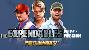 expendables-300x169.png