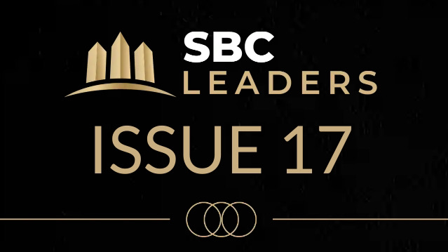 As part of the latest edition of SBC Leaders magazine, industry experts look into what kind of influence the streamer community will have.